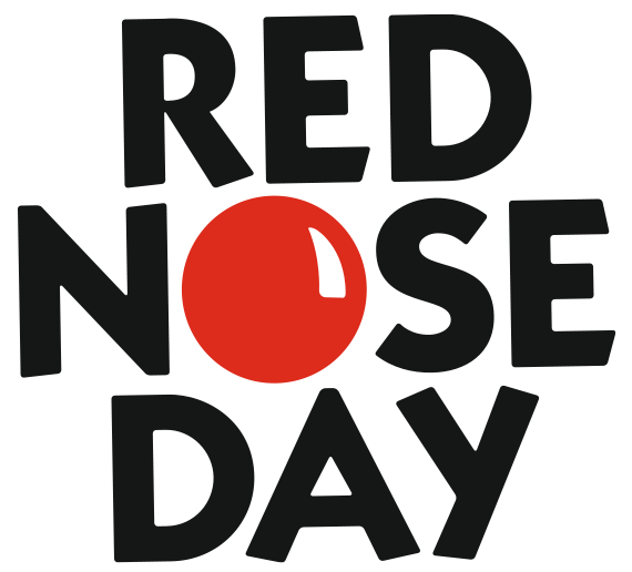 Red Nose Day 15th March 2019