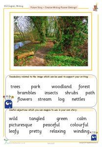 8 Images Times Table Chart 1 100 And Description - Alqu Blog