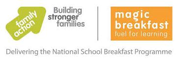 NATIONAL SCHOOL BREAKFAST PROGRAMME